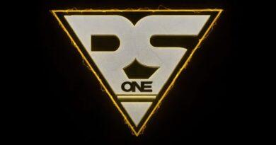 """RS-ONE presenta su nuevo sencillo """"LOCO"""""""